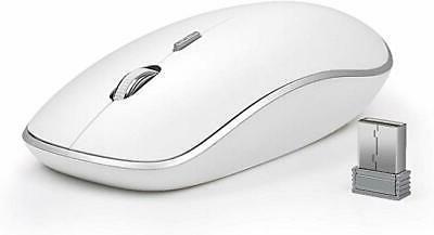 mouse for laptop joyaccess silent stream line