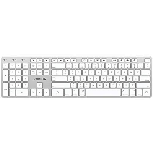multi sync bluetooth keyboard