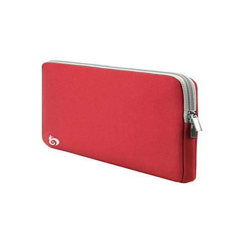 neoprene apple keyboard sleeve case