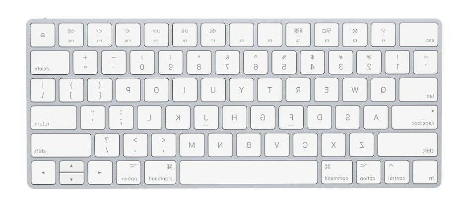 ❗️NEW SEALED❗️Genuine Keyboard US English (Wireless, Rechargable