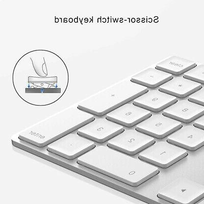 Wireless Wired Pad Digitals