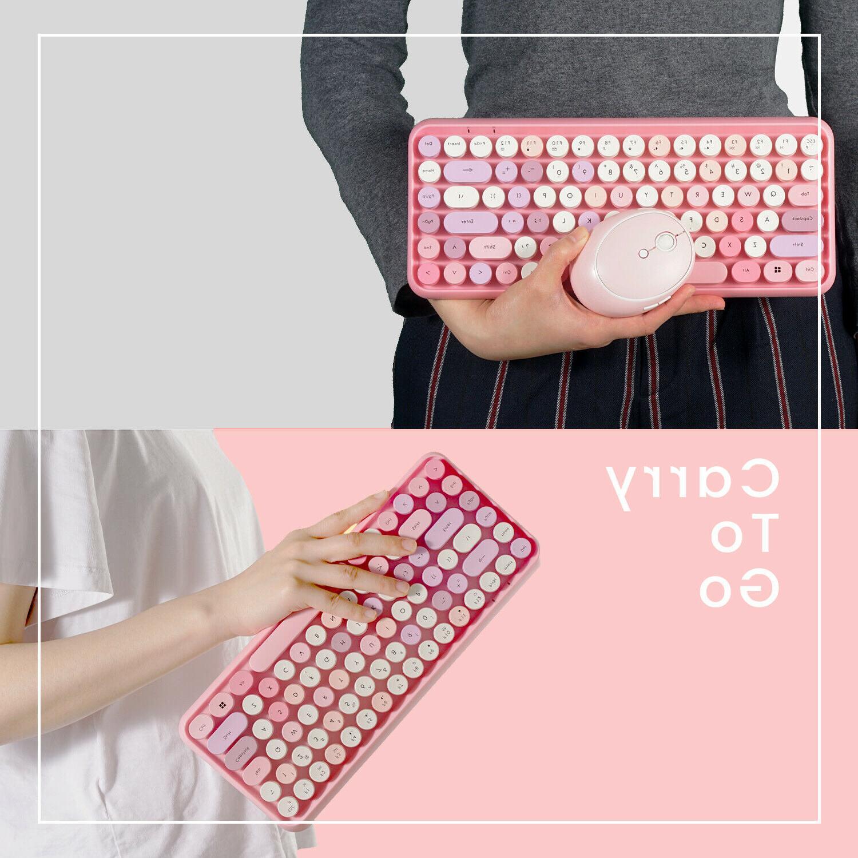 Perixx Keyboard US