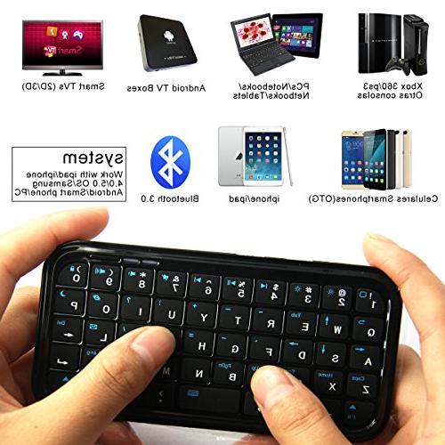 portable mini 3 0 wireless