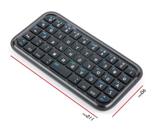 Portable with Bluetooth A8 DURAGADGET