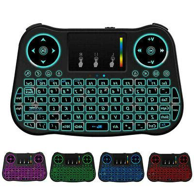 Replacement Set Accessories Wireless Keyboard Practical