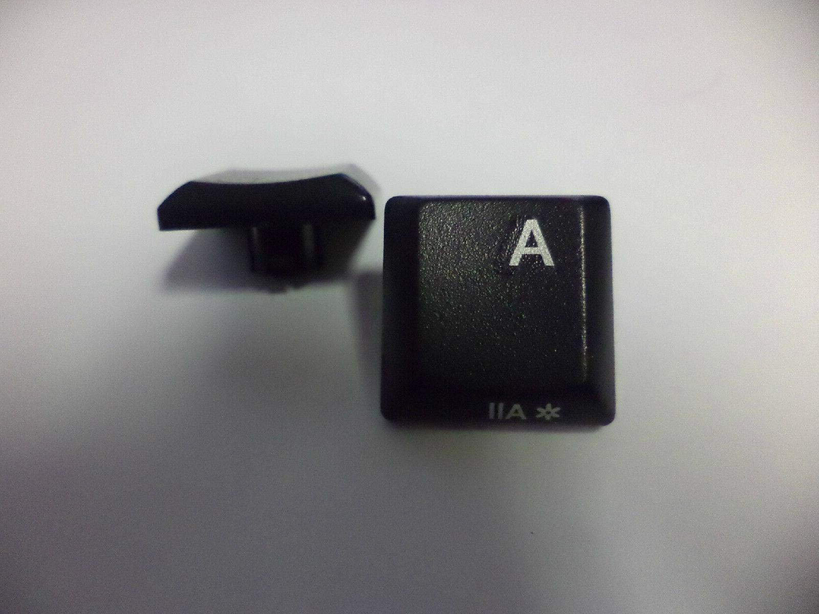 Replacement Key for Microsoft 5000 1394 X820926-001 Wireless
