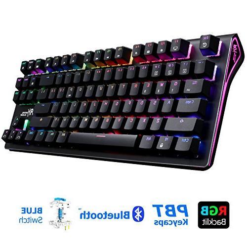 rgb switch keyboard backlit