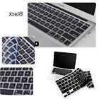 "1pc Silicone Keyboard Cover MacBook Pro 13"" 15"" 17""-Retina-1"