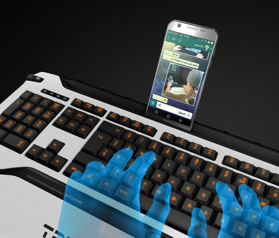 Gaming USB,Bluetooth