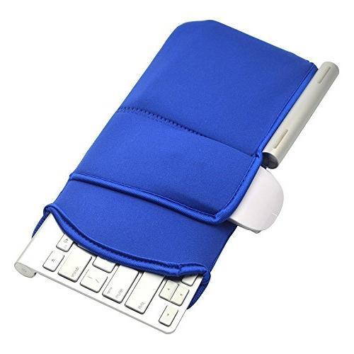 soft neoprene case protection sleeve