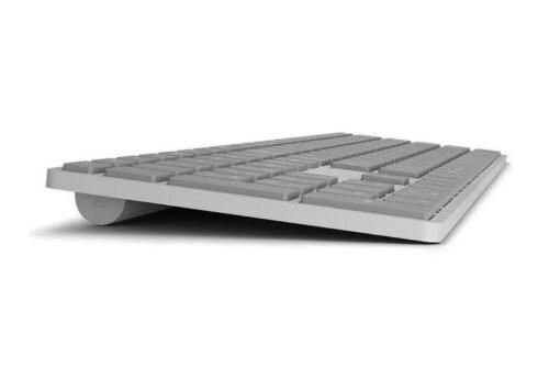 Microsoft Surface Keyboard #WS2-00025