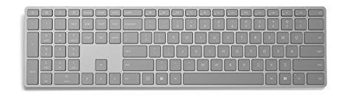 surface keyboard 301yc