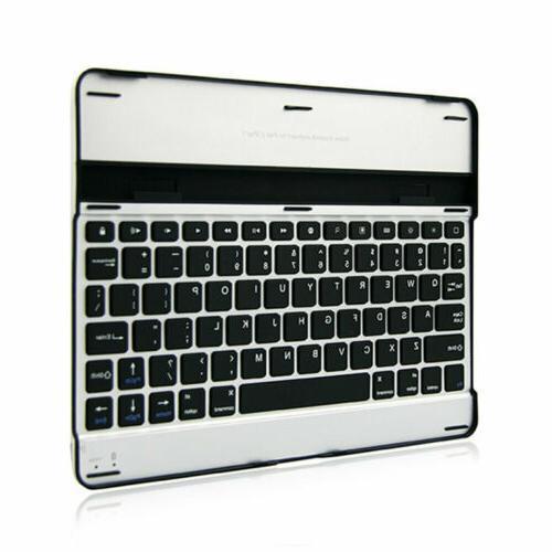 3.0 Keyboard Cover For Mini