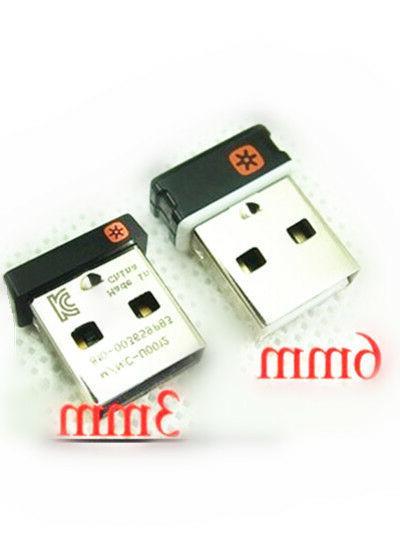 unifying wireless usb receiver m525 m515 m510