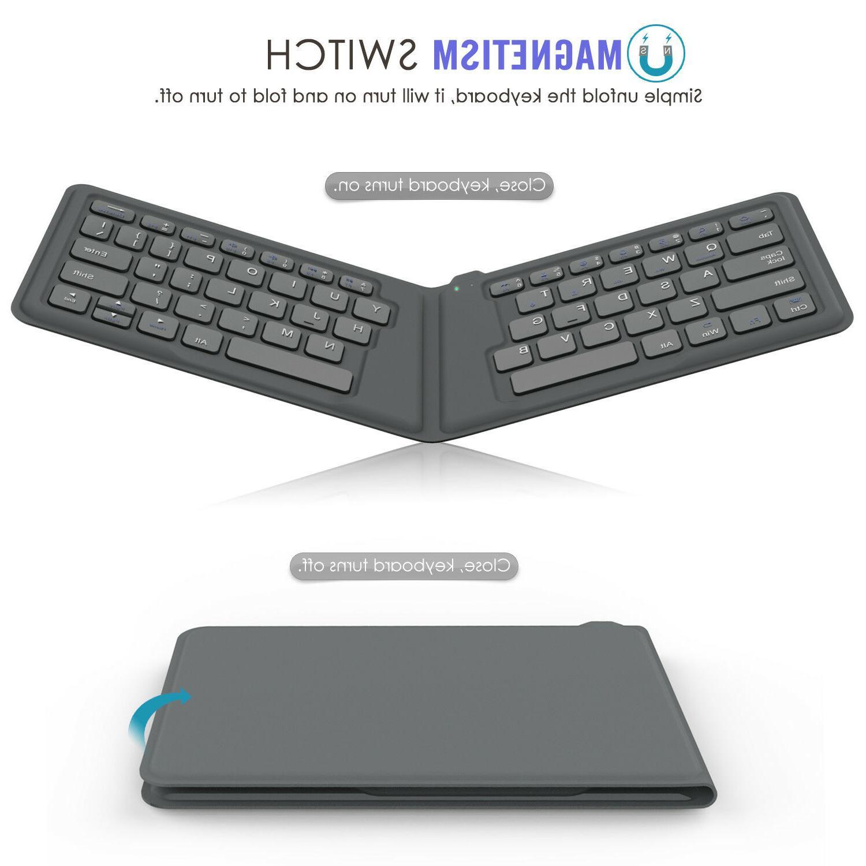 MoKo Keyboard for iPhone