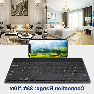 Ultra-thin for Android Windows Notebook