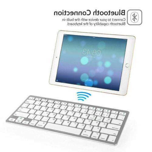 US Ultra Wireless IPad Air MacBook