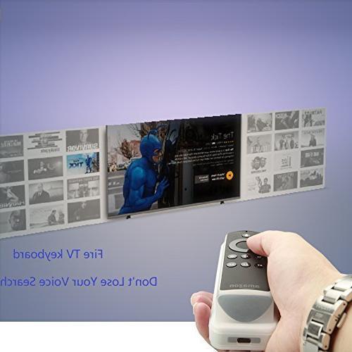 Keyboard Mini Wireless Keyboard Backlit Handheld Remote PC, Box, KP-810-30BL