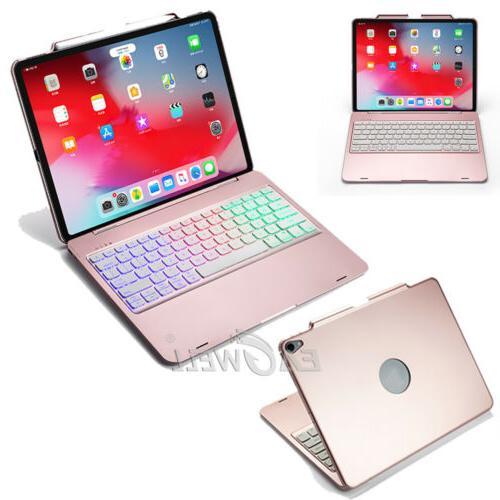 "US 12.9"" 2018 Aluminum Wireless Keyboard Smart"