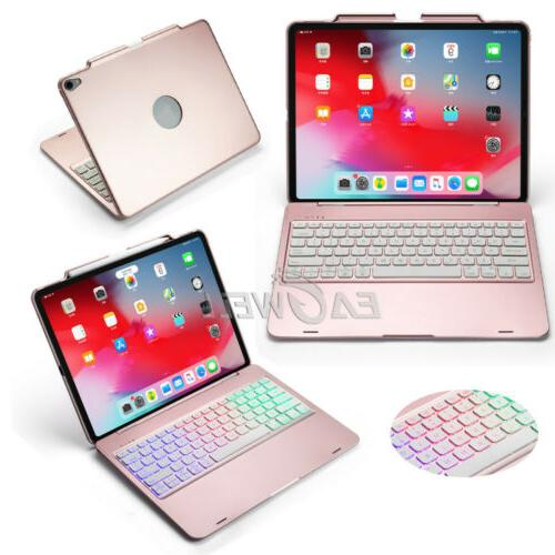 us for ipad pro 12 9 3rd