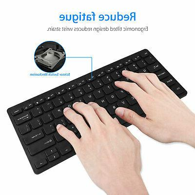USB Keyboard and Combo Kit Set