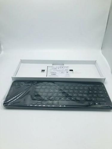 Microsoft Wireless Keyboard