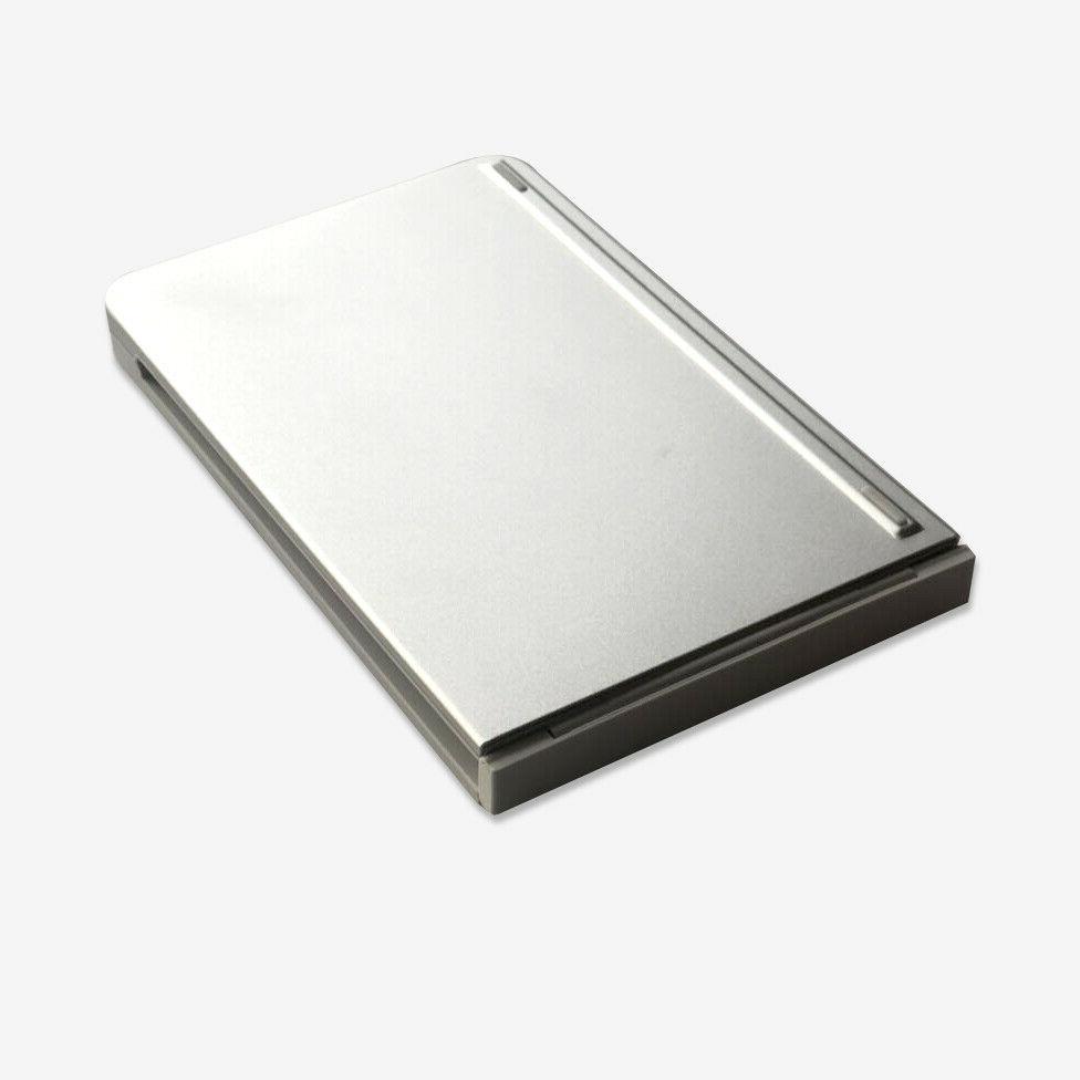 Wireless Foldable Lenovo for Windows