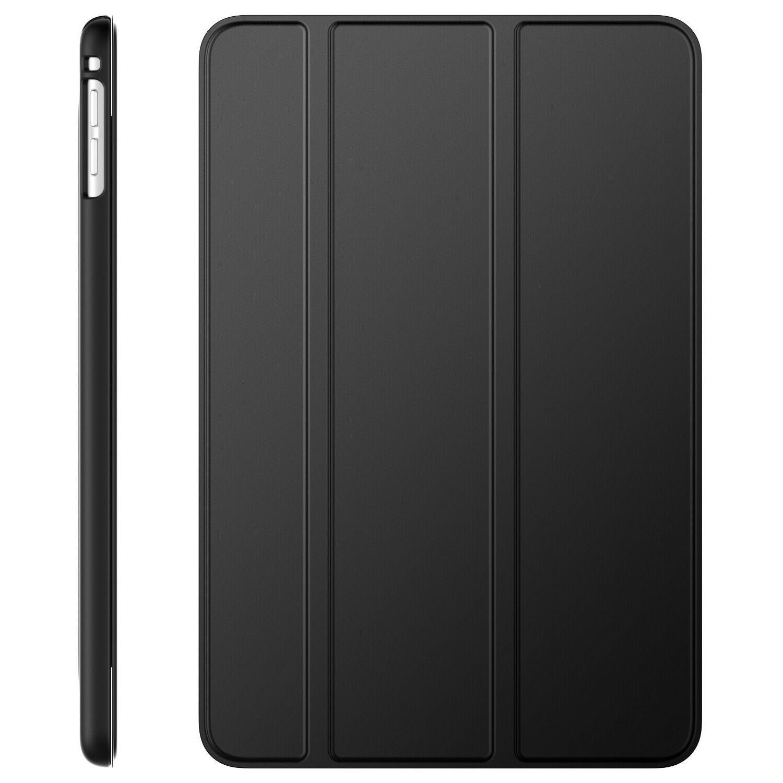 wireless bluetooth ipad keyboard case for ipad