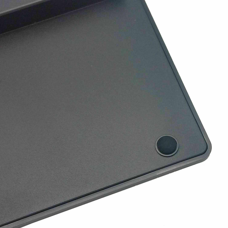 Wireless Keyboard iOS OS PC
