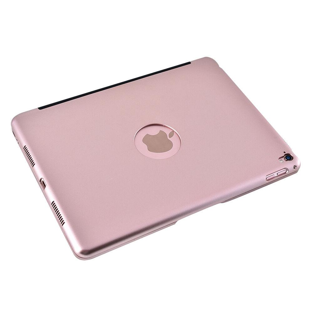 Wireless Bluetooth Protective For iPad 9.7 Air 2