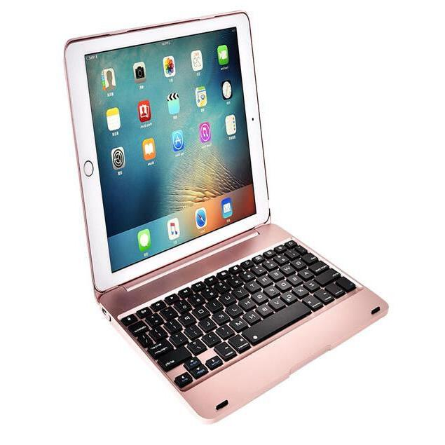 Wireless Protective Case Cover iPad 9.7 Air
