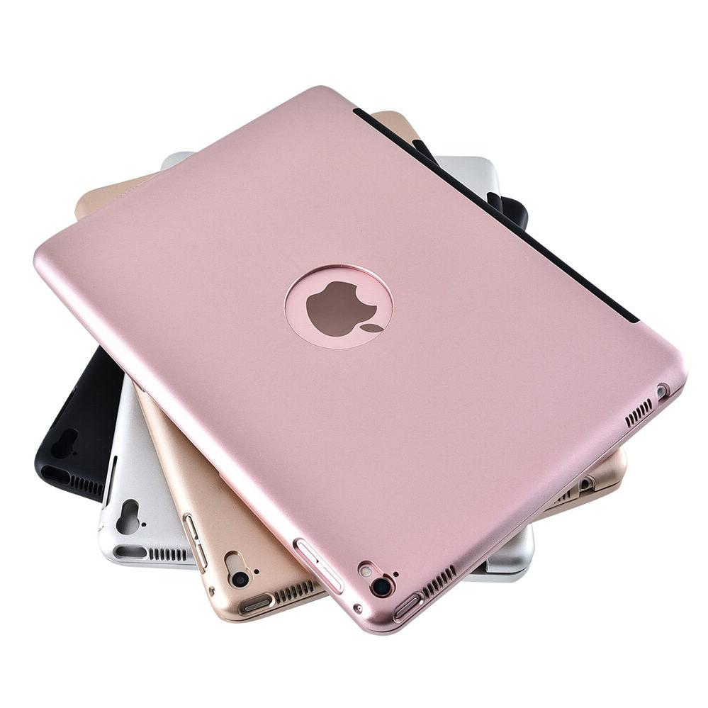 Wireless with Protective iPad Pro 9.7 Air