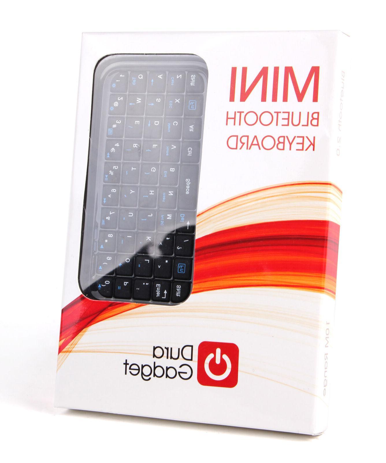 Wireless Mini for Doogee / HT3 Pro & HT7