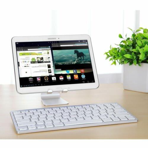 Wireless Keyboard Wireless Mouse Receiver For Laptop