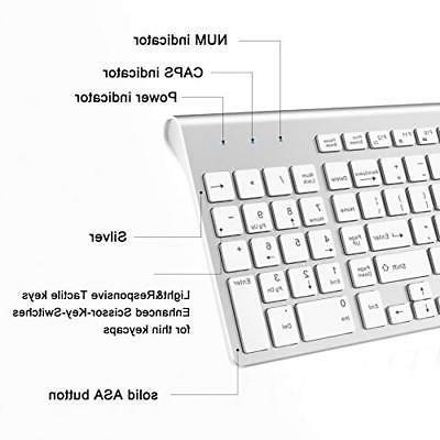 Wireless and Combo,J Wireless
