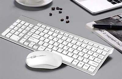 Wireless Mouse Combo,J Wireless