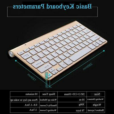 US mini mouse waterproof for