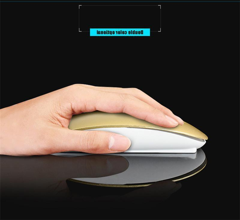 TFO Mouse Set For Windows Size Slim