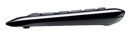 LOG920001771 - INC. K340 Wireless Keyboard