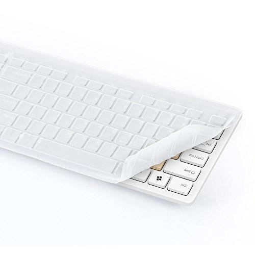 Combo G9500 Fashion Power-saving Combo Mac