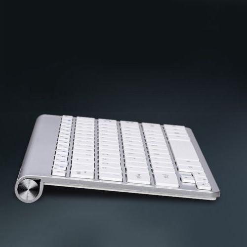 Wireless For Windows MAC US