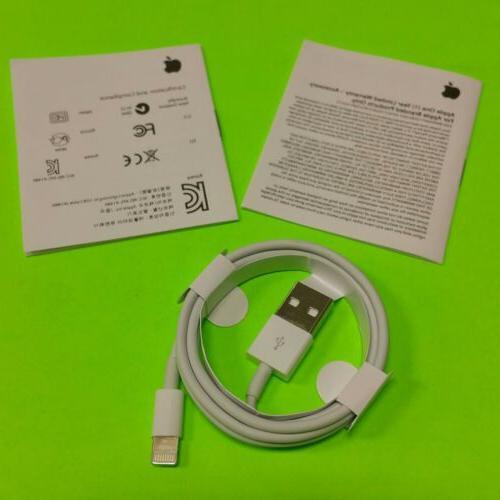 Apple WIRELESS MAGIC KEYBOARD/MOUSE Lightning USB White Batt