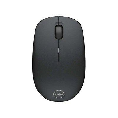 Wireless Mouse-WM126