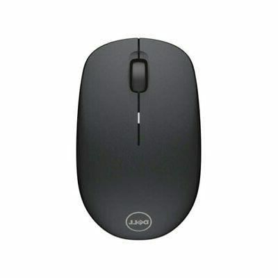wireless mouse wm126