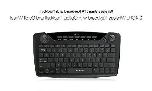 IOGEAR Keyboard