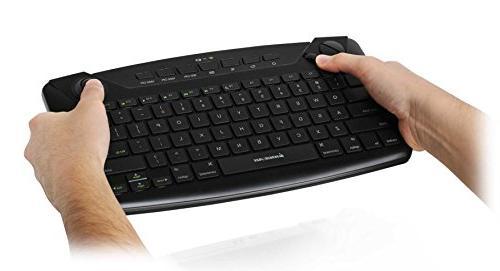 IOGEAR Smart Keyboard