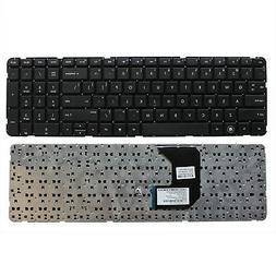 laptop keyboard keypad for hp pavilion g7