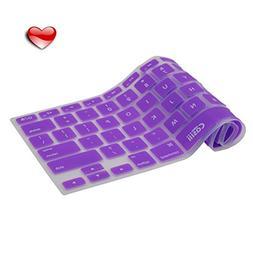 SALE Casiii Macbook Pro Keyboard Cover Air Wireless Keyboard