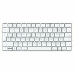 Apple Magic Wireless Keyboard 2 A1644