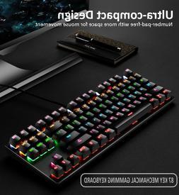 mini 2 4g wireless keyboard remote